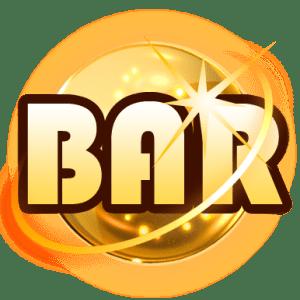 An online Casino