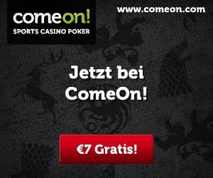 casino no deposit bonus deutschland