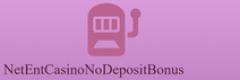 NetEntCasinoNoDepositBonus