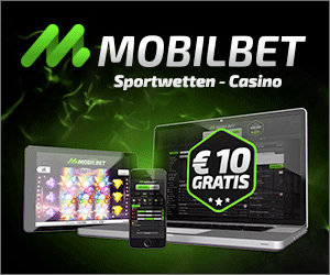 casino no deposit germany