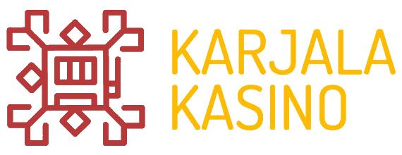 Karjala Casino Review