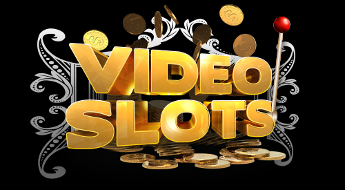 Videoslots Review