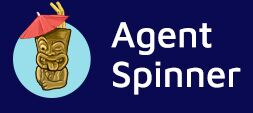 Agent Spinner Review