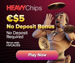 no deposit bonus Canada