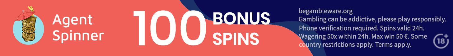 No Deposit bonus Sweden