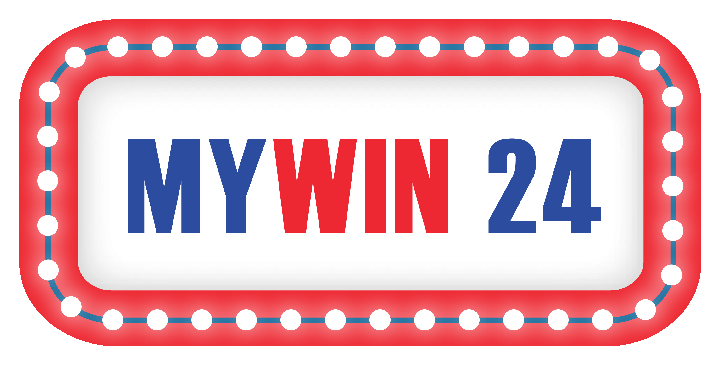 MyWin24 Casino Review