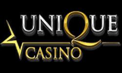 gratis casino spielen ohne anmeldung