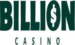 descargar jackpot party casino slots gratis