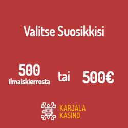 NetEnt No Deposit Finland