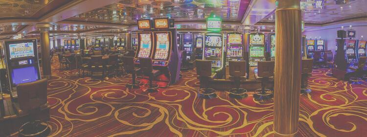 Netent casinos no deposit bonus