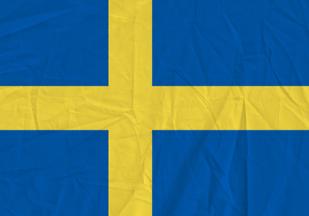 Welcomebonus Sweden