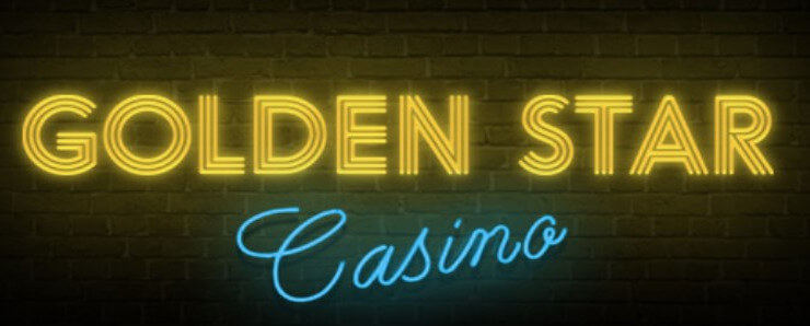 goldenstar casino