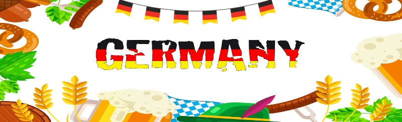 No deposit netent Deutschland