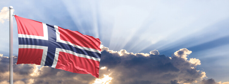 netent no deposit bonus Norge ONLINE CASINO BONUSES NORWAY
