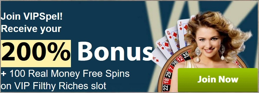 best free no deposit casino