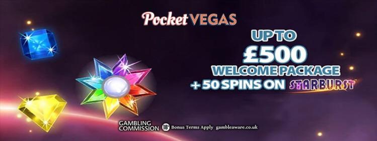 No Deposit Casino Bonus Netent