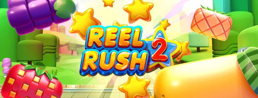 reel-rush-2-slot