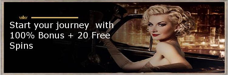 Calvinb37 No Deposit Bonus Best Online Casino Bonuses Many Of Netent Casinos