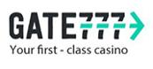 New NetEnt Casinos 2021