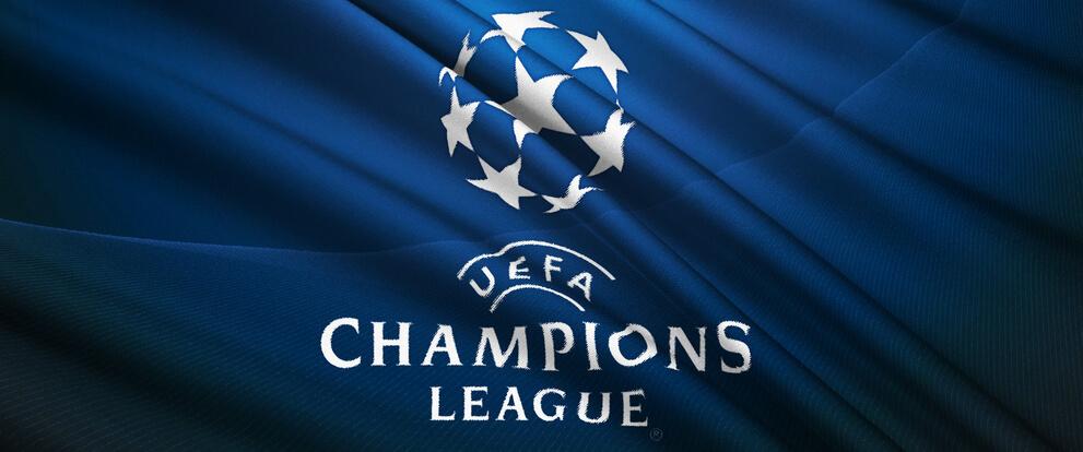 Betzest: Champions league Promotion