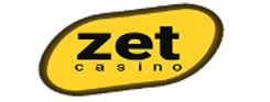 NetEnt Free Spins No Deposit Casino Bonus 2021